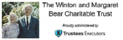 Winton and Margaret Bear Trust